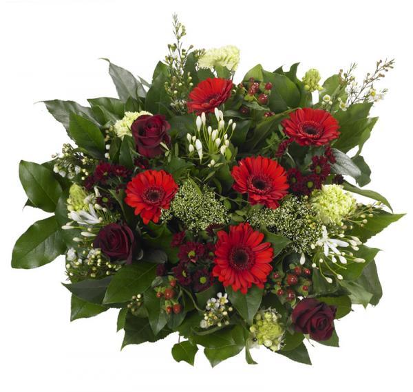 bloemen online sturen